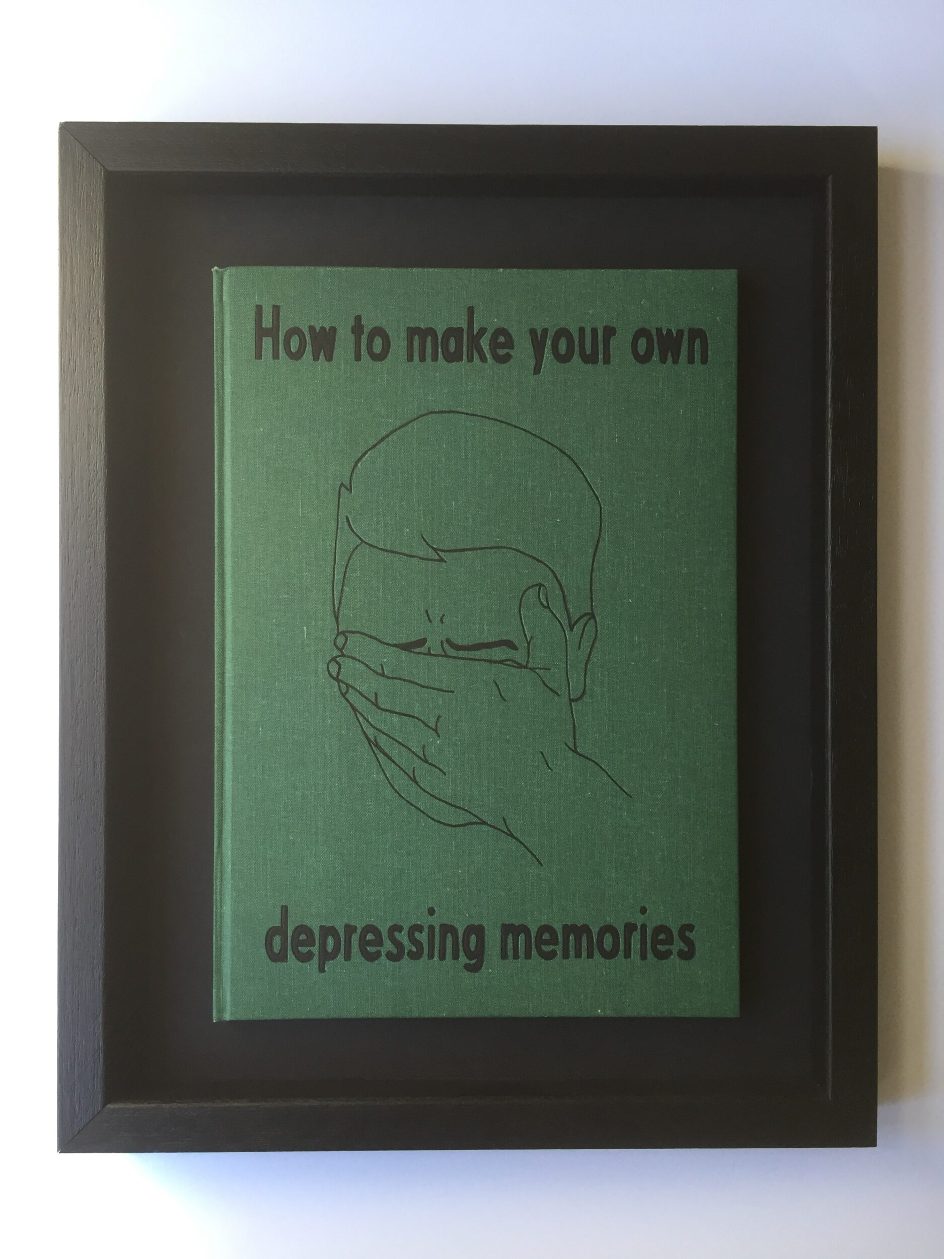 Depressing Memories