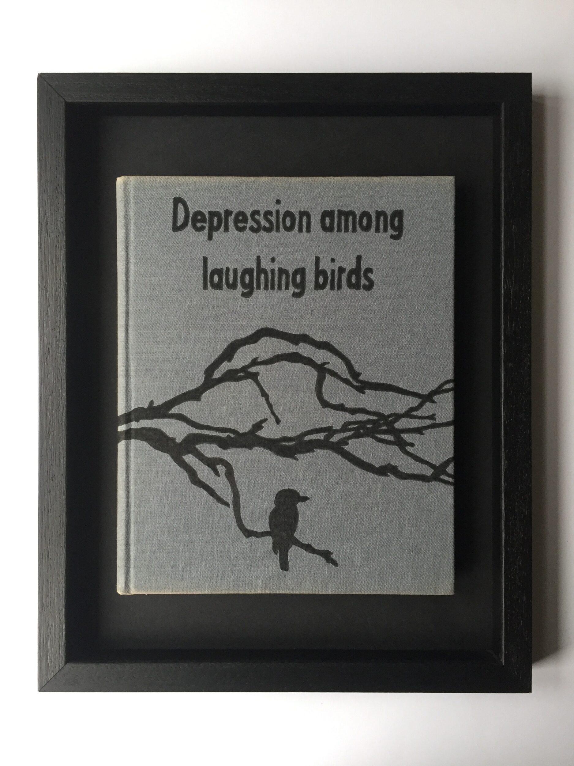 Laughing Birds
