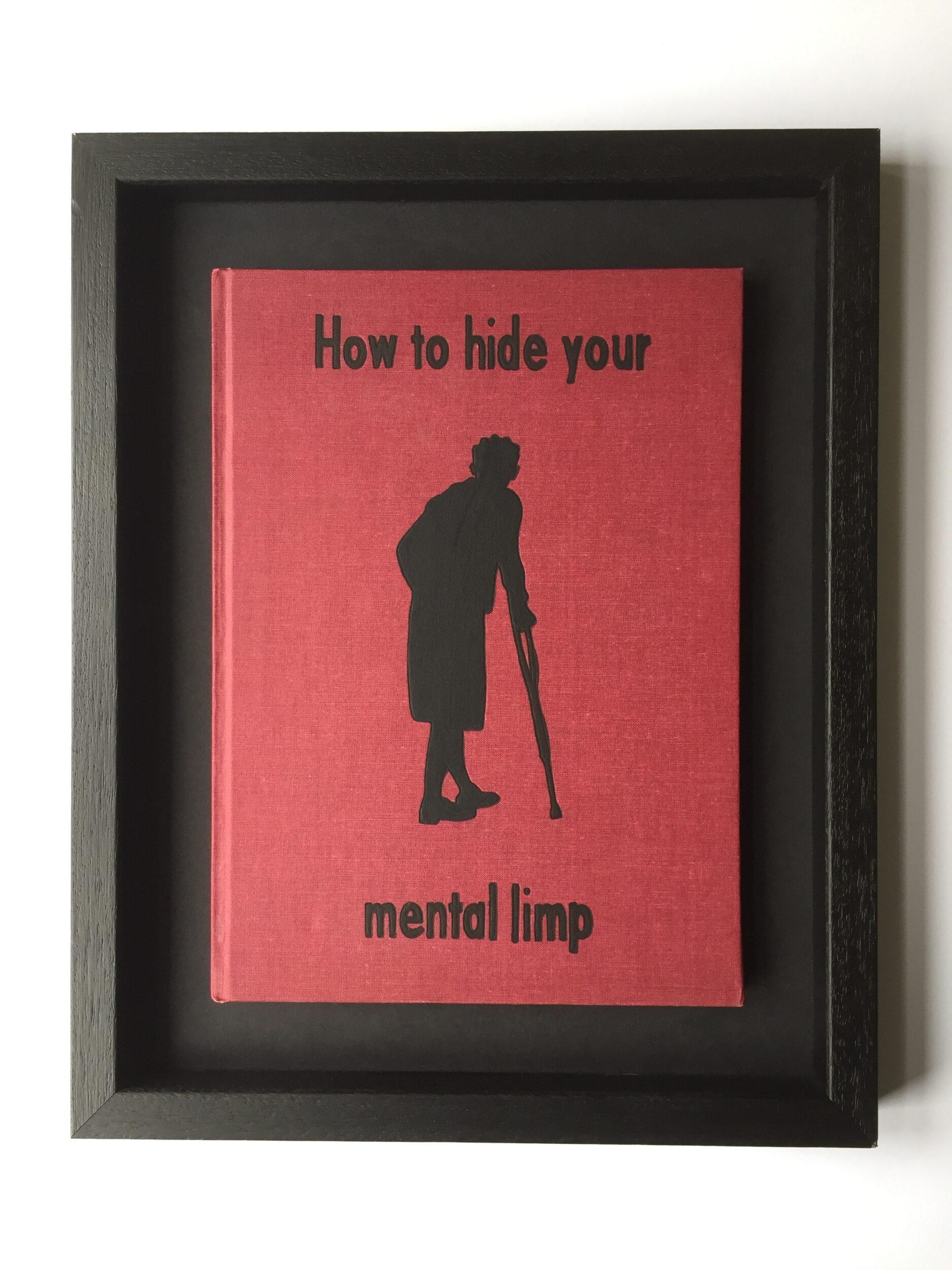 Mental Limp