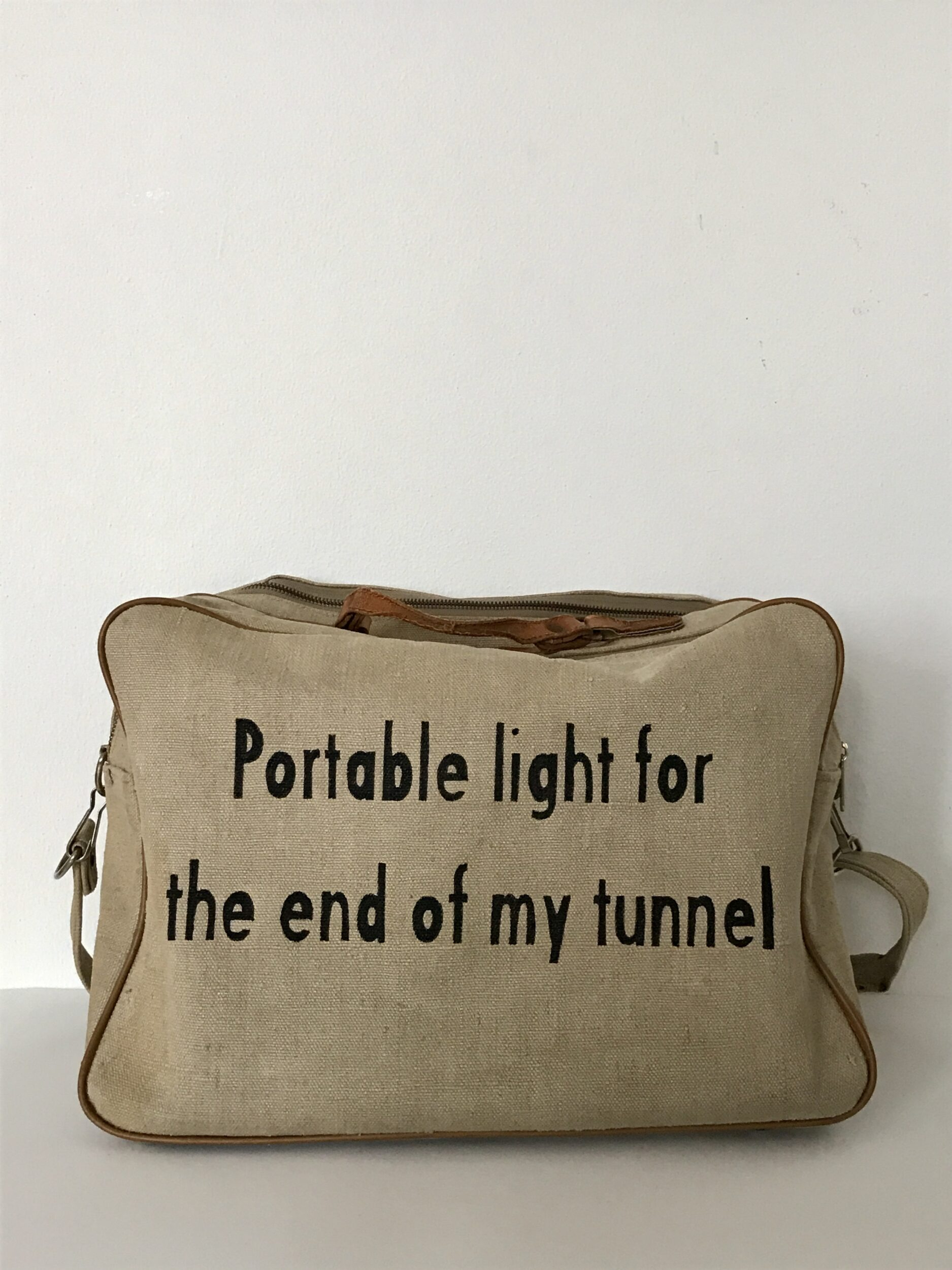 Portable Light