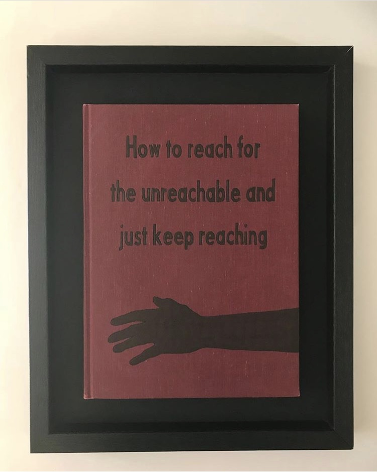 The Unreachable